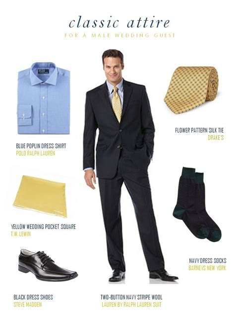25  best ideas about Male wedding guest attire on