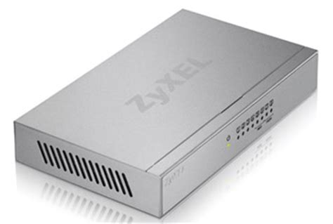home network design switch home network design switch home design and style