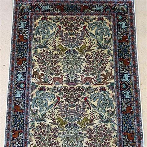 kashmir rugs for sale kashmir rug prices rugs ideas