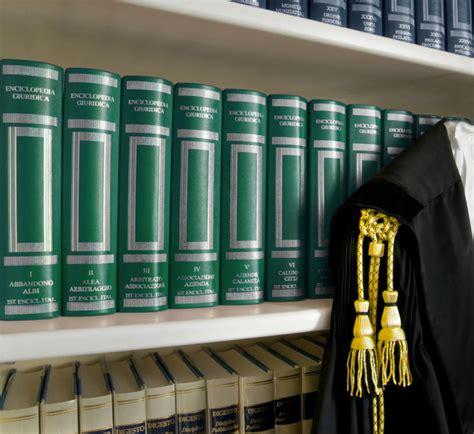 studio legale persiani studio legale persiani