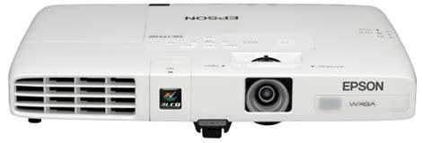 Proyektor Mini Epson jual proyektor mini pico epson projector eb 1751 harga murah review fitur spesifikasi
