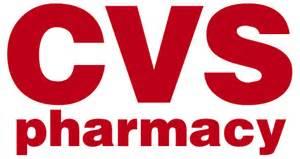 Cvr Pharmacy by Cvs Pharmacy Logo Free Logos Vector Me