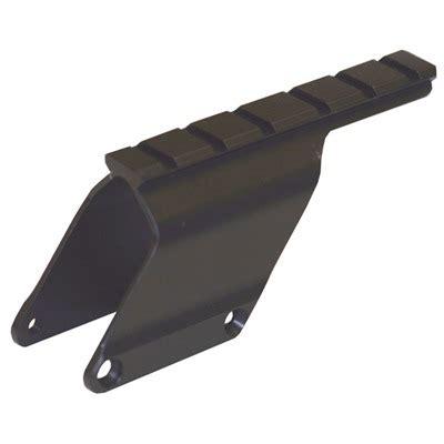 aimtech shotgun scope mount brownells