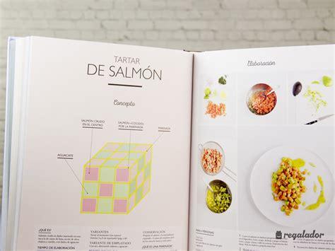 el gran manual del 8490565414 el gran manual del cocinero en regalador com