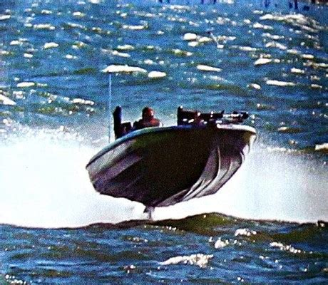 how do cobia boats rate how do boating activities rate in accident statistics