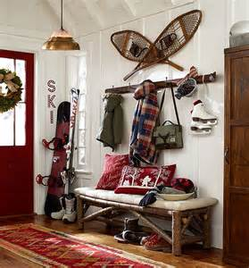 best 25 ski lodge decor ideas on woodsy decor