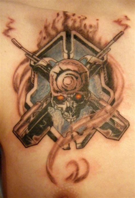 halo tattoo designs 1000 ideas about halo on halo halo