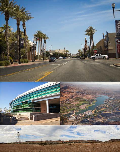 Henderson Nv Search Henderson Nevada