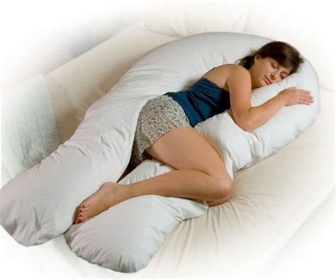 comfort u total body pillow comfort u total body support pillow review 2015