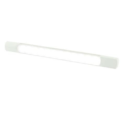 Marine Led Light Strips Hella Marine Led Surface Light White Led 24v