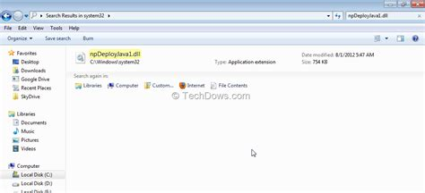 java themes directory what is a dll autos post