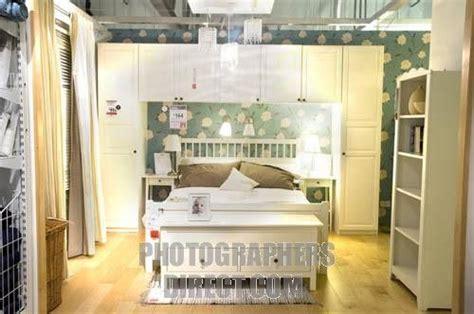 ikea showroom bedroom 12 best images about hemnes bedroom ikea on pinterest