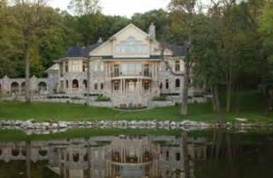 homes for in wisconsin inside the most expensive homes of each state daily mail