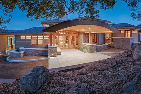 home source design center asheville 100 asheville home builder bellwether asheville