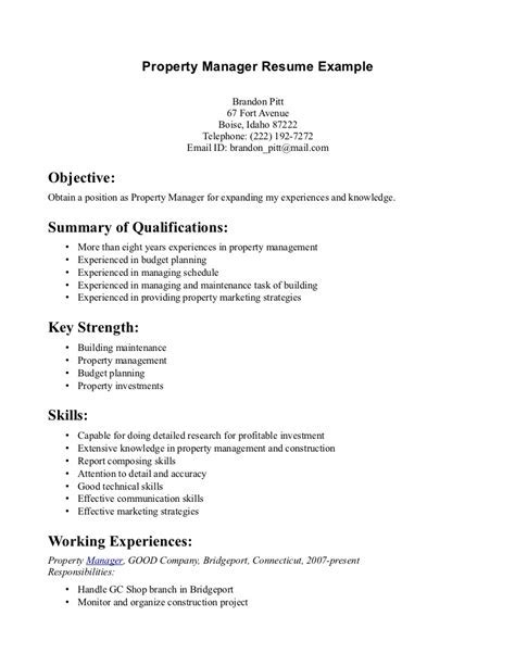 Human Rights Cover Letter - Human Rights Officer Cover Letter ...