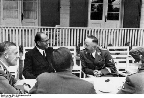 biography of adolf hitler in hindi indian nationalist leader subhas chandra bose confers with
