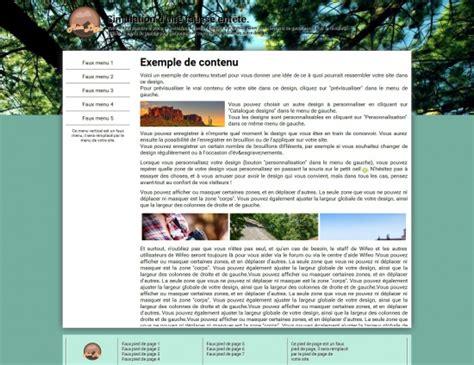 Creation Chambre D Hote 3846 by Cr 233 Er Un Site De Chambre D H 244 Te Ou De Location De G 238 Te