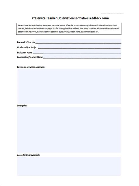 thank you letter to observation resume template nursing student resume writing services in