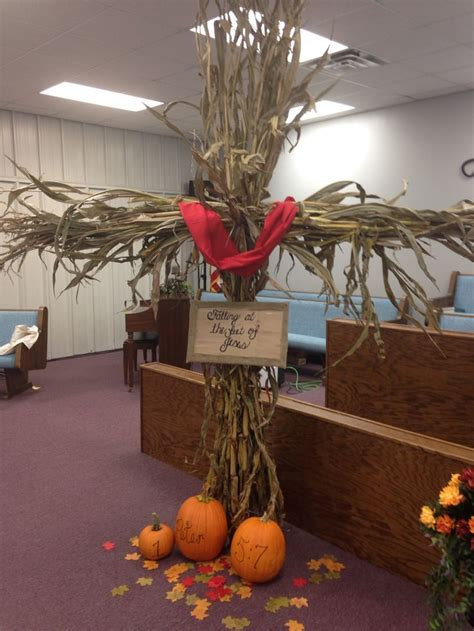 fall festival decorations 28 fall festival decorating ideas church fall