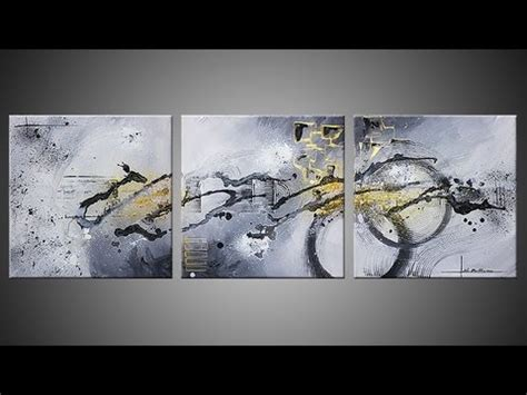 abstract acrylic painting beckley abstract acrylic painting demo ulex minor by