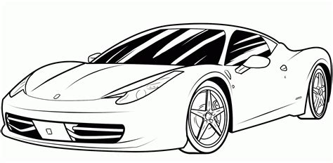 cars birthday coloring pages cars birthday coloring pages coloring home