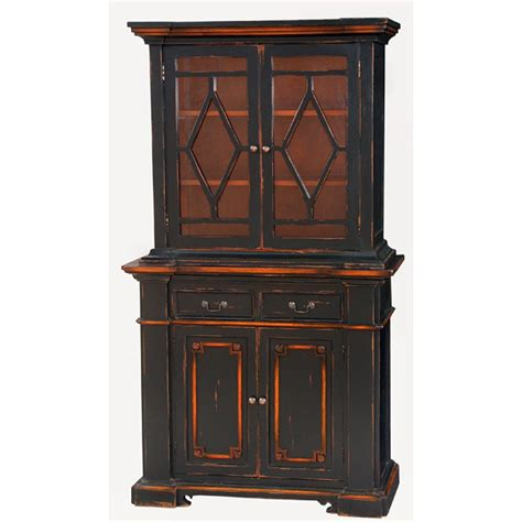 presidential kitchen cabinet presidential kitchen cabinet 28 images custom
