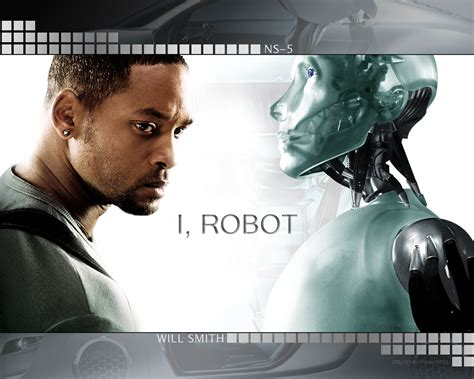 film critical eleven full 11 movies which should be in every technology geek s watch