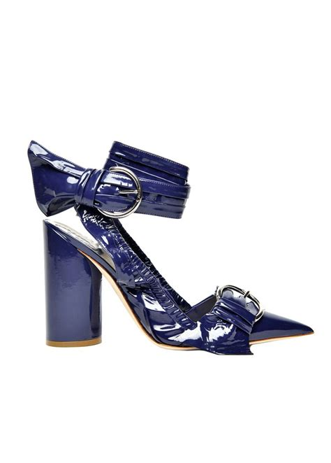Shose F 26 2016 accessories collections