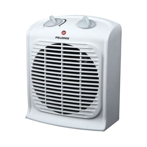 walmart room heaters electric room heater