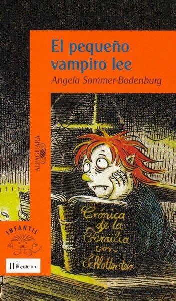 libro el pequeno viro el peque 209 o viro lee sommer bodenburg angela sinopsis del libro rese 241 as criticas