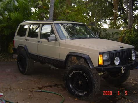 desert tan jeep liberty painting xj desert tan jeep cherokee forum