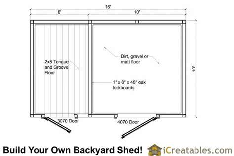 small horse barn floor plans tutor barn horse ideas