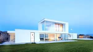 designing house grand designs house of the year all 4