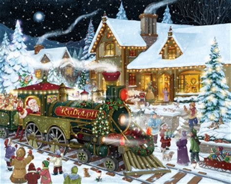 New Item Cubic Puzzle 3d Great Wall Large Size jigsaw puzzles santa s express jigsaw puzzle