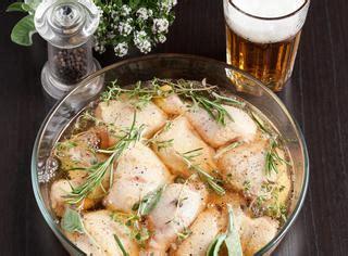 cucinare il pollo a pezzi come cucinare il pollo le 10 migliori ricette
