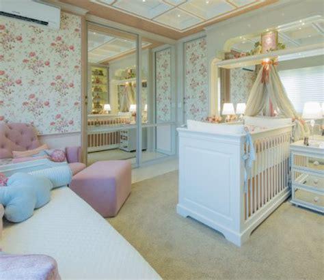 decorar quarto bebe quarto de beb 234 mais de 600 quartos decorados