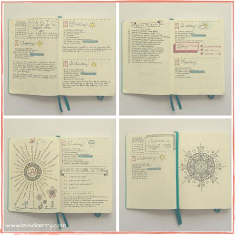 the mindfulness journal daily practices writing prompts and reflections for living in the present moment books bullet journal bring mindfulness into your daily
