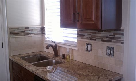 caulking kitchen backsplash caulking kitchen backsplash 28 images duo ventures