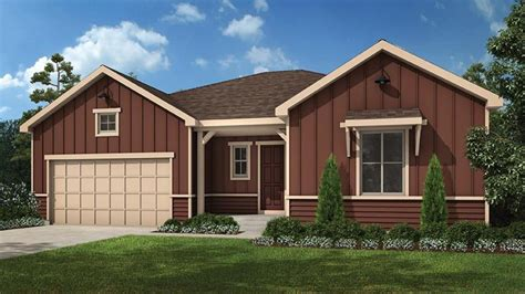 Homes For Sale In Arvada Co by Arvada Homes For Sale Homes For Sale In Arvada Co Homegain