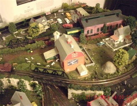 mdl layout geoff s layout model railroad layouts plansmodel