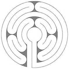 labyrinth template 1000 images about home decor that i on