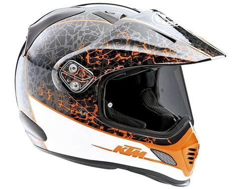 Ktm Helmets For Sale Ktm Snipe X Helmet Mcn