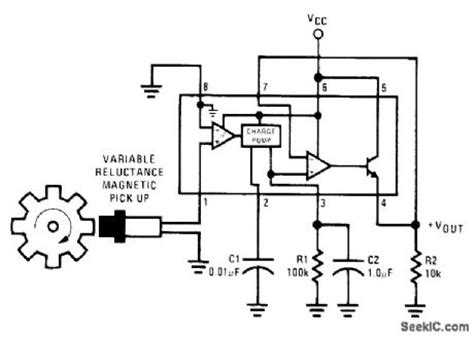 resistor capacitor potential divider resistor capacitor potential divider 28 images pentodes and aikido mojo capacitor in a