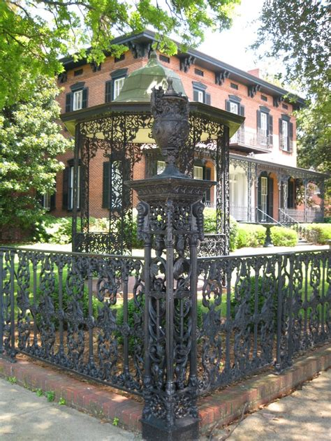house of time columbus ga 17 best images about columbus ga on pinterest civil wars park in and water witch
