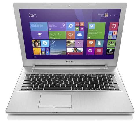 Laptop Lenovo Z50 laptops best laptops offers pc world