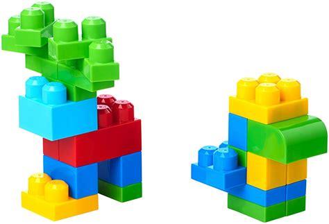 Blocks Lego large lego blocks design decoration