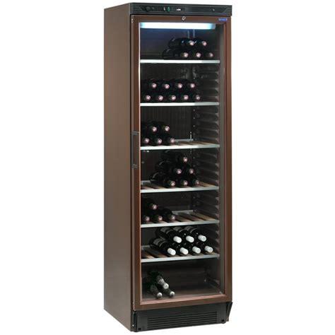 Armoire Cave A Vin by Cave 224 Vin Tefcold Cave 224 Vins Armoire 224 Vin Wine Cooler