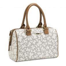 Kaos Designers Stuff 9 Oceanseven 17 best images about bags on logos handbags