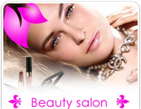 hair salon wedding makeup mainicures pedicures key invision aesthetic international hair transplant lahore