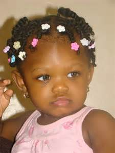hairstyles for black baby hairstyle picture magz